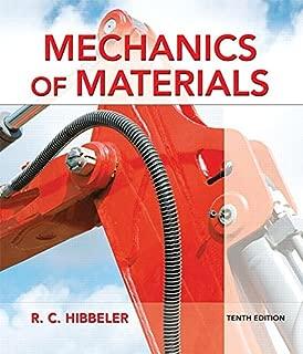 mechanics of solids hibbeler