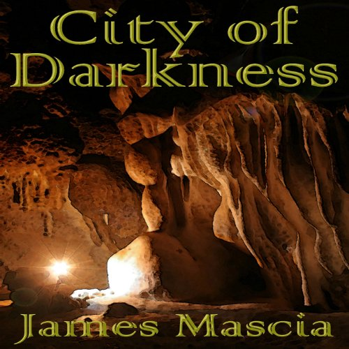 City of Darkness                   By:                                                                                                                                 James Mascia                               Narrated by:                                                                                                                                 Brian Grey                      Length: 41 mins     Not rated yet     Overall 0.0