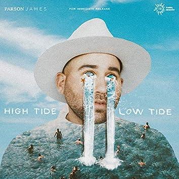 High Tide, Low Tide