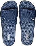 FLITE Men's Blue Flip Flops Thong Sandals-6 UK/India (39.33 EU) (FL0245G)