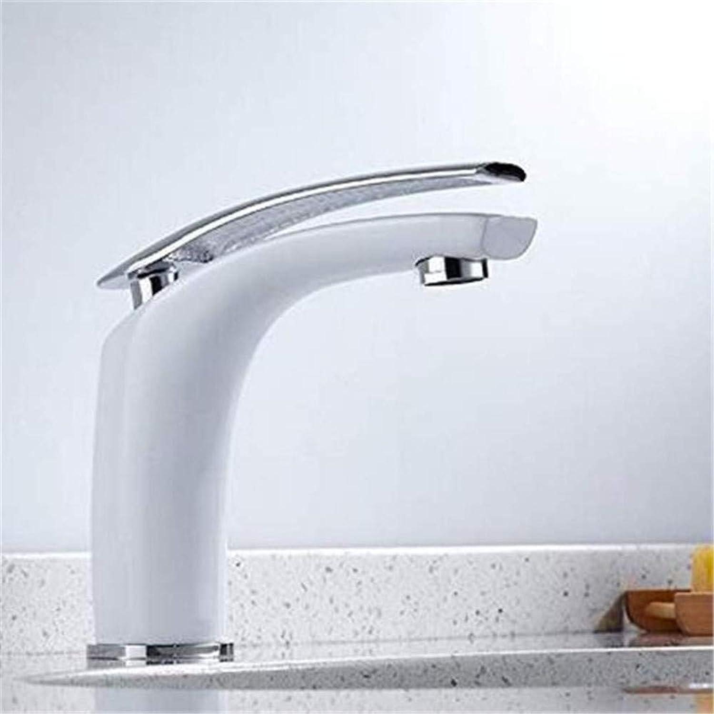 360° redating Faucet Retro Faucetbasin Mixer Water Tap Bathroom Faucet Brass Chrome gold Finish Single Handle Faucet