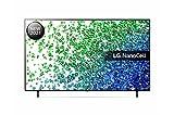 LG TV LED 55NANO806PA 4K NanoCell