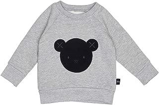 HUXBABY Unisex Hux Sweatshirt (Infant/Toddler)