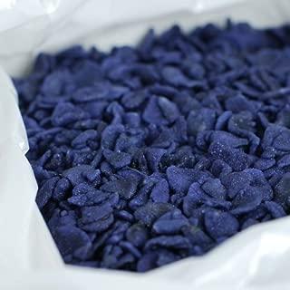 Violet Petals Candied - 1 box, 2.2 lbs
