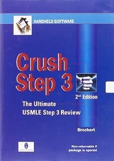 usmle step 3 software