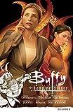 Buffy the Vampire Slayer Season 9 Volume 3 - Guarded