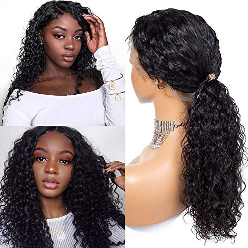 20 inches wig _image3