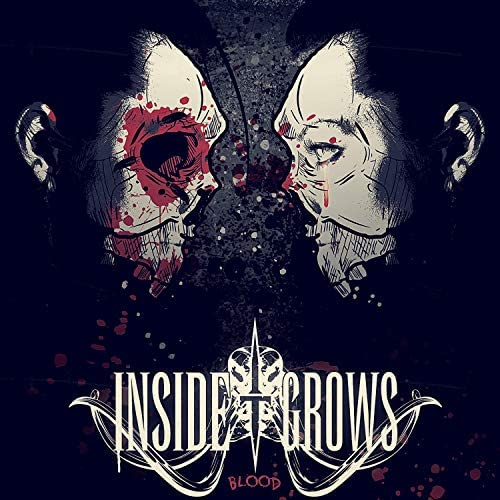 Inside It Grows