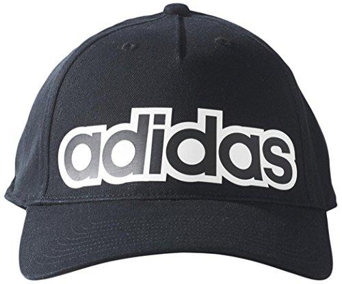 Adidas Casquette Performance Linear Casquette OSFY Noir