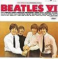 Beatles VI (The U.S. Album)