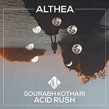 Acid Rush