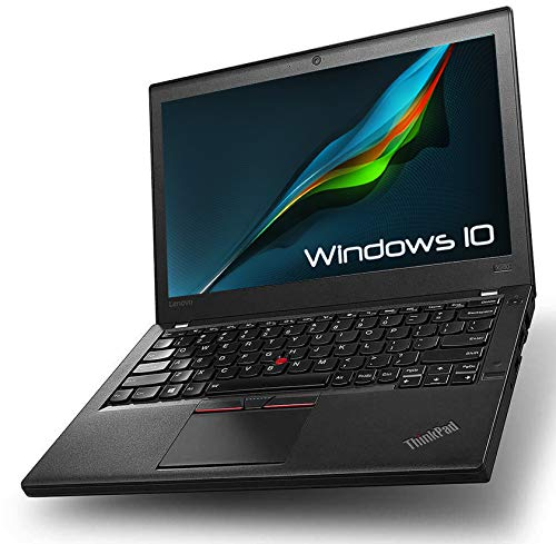 PERFECT CASE Lenovo Thinkpad X260 Business Ultrabook 12.5