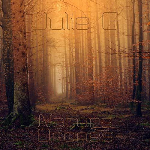 Nature Drones