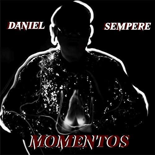 Daniel Sempere