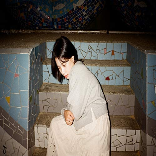Jo Eun Byul