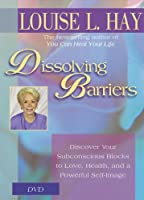 Dissolving Barriers [DVD] [Import]