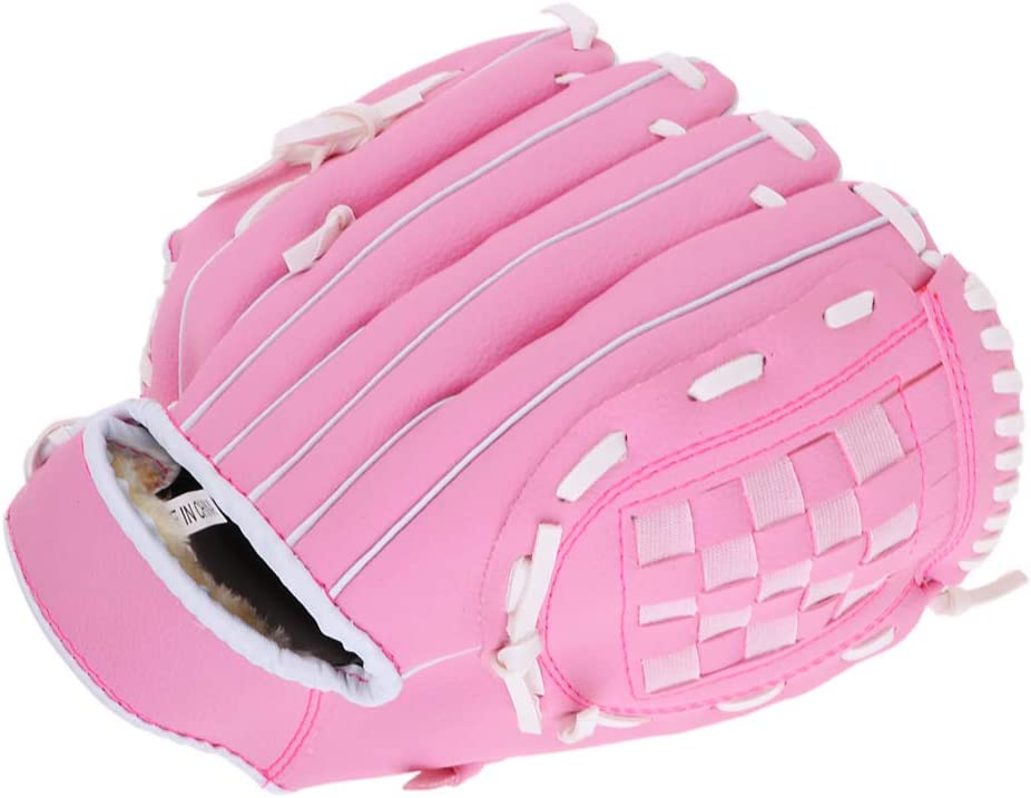 Max 69% OFF Newmind 12.5 11.5 10.5 in Professional Y Mitt High order Glove Baseball for