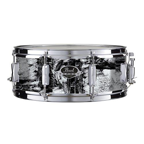 "EXA1455S/C782 Export Artisan Snare 14""x5,5"" Smudge"