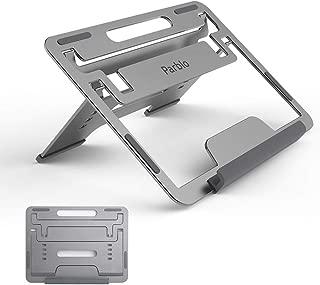 Best tablet cooling system Reviews