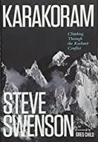Karakorum: Climbing Through the Kashmir Conflict
