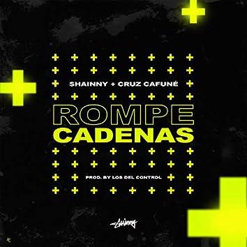 Rompe Cadenas
