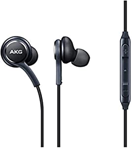 Headset aKG Type C For Galaxy Note 10&10 Plus