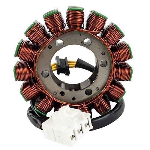 Stator Lichtmaschine passend für Aprilia RSV4 1000