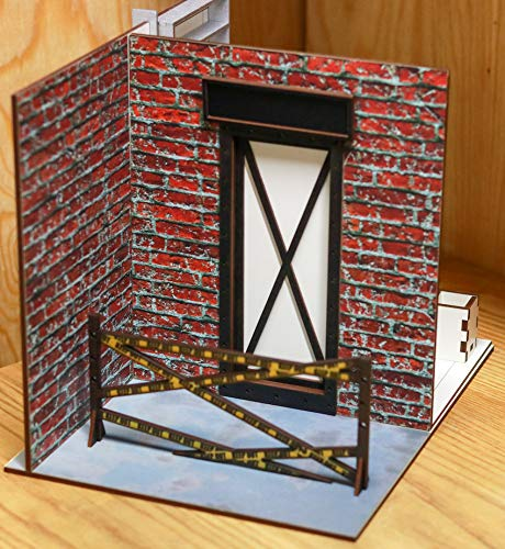 1/10スケールドールハウス T型家具セット 初回セール」