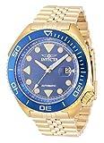 Invicta Automatic Watch (Model: 30420)