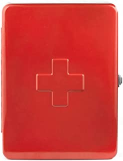 Best stylish first aid kit Reviews