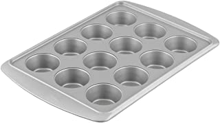 Best wilton avanti muffin pan Reviews