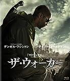 ザ・ウォーカー[Blu-ray/ブルーレイ]