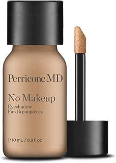 Perricone MD No Eyeshadow Eyeshadow