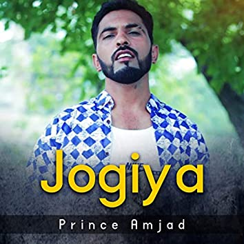 Jogiya - Single