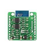 Bluetooth-Empfänger -CSR8645 APT-X Bluetooth 4.0 Audio Receiver Board HiFi-Verstärkermodul