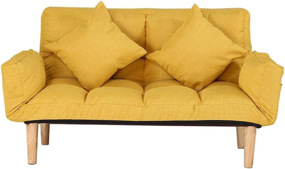 Sofa Industry No. 1 Gorgeous Bed Couch Simple Modern for Home Space-Saving Offi