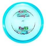 INNOVA Champion RocX3 Mid-Range Golf Disc [Colors May Vary] - 178-180g