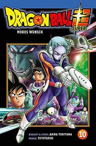 Dragon Ball Super 10 (10)