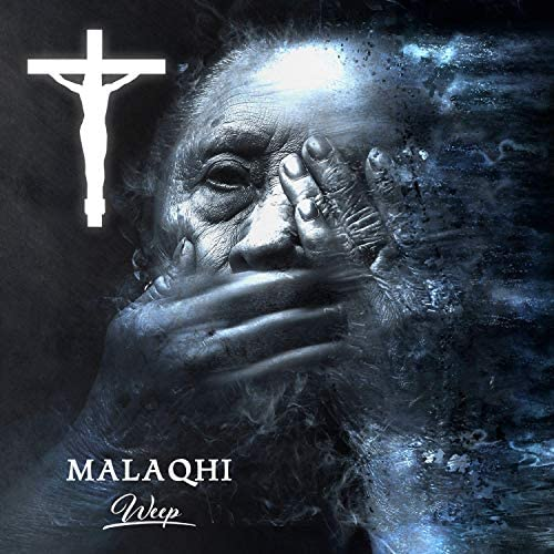 Malaqhi