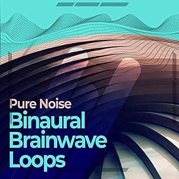 Binaural Brainwave Loops