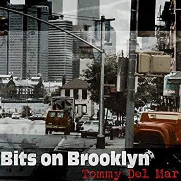 Bits on Brooklyn