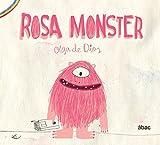 Rosa Monster