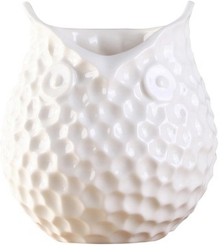 Wysm Creative Home Salon Petit vase frais Décoration Décoration Simple Modern Home Accessoires Vase