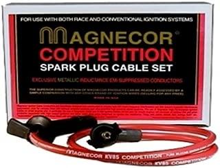 Magnecor 85283 KV85 8.5mm Spark Plug Wires