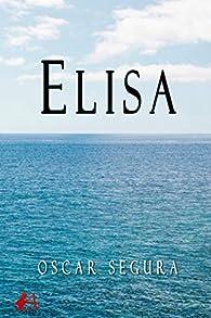 Elisa par Oscar Segura