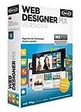 MAGIX Web Designer 8 MX -