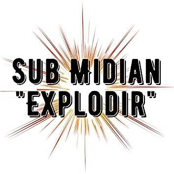 Explodir