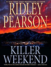 Killer Weekend (Walt Fleming Novel Book 1)