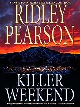 Killer Weekend (Walt Fleming Novel Book 1)