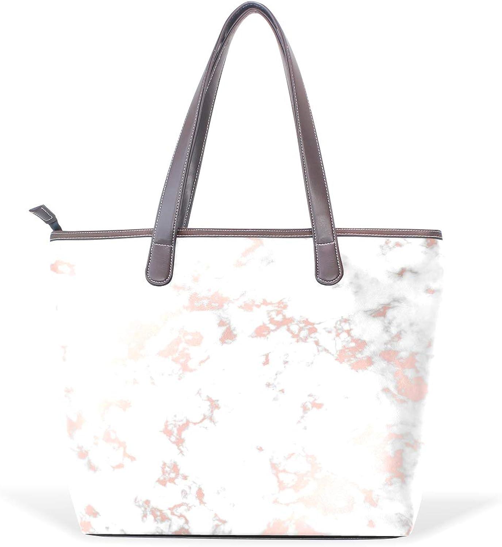 XiangHeFu , Damen Tote-Tasche Image Image Image 179 Large (33x45x13 cm) B07K6SZ8RM  Bestellungen sind willkommen 2b2530